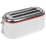Тостер Sinbo ST 2421 White/Red