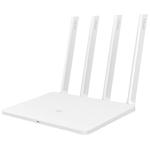 Беспроводной маршрутизатор Xiaomi N300 WiFi Router 3C