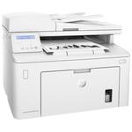 МФУ HP LaserJet Pro MFP M227sdn (G3Q74A)