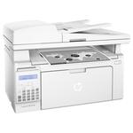 МФУ HP LaserJet Pro MFP M130fn (G3Q59A)