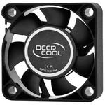 Deepcool XFAN40 Вентилятор для корпуса Deepcool XFAN 40 (40x40x10 3pin+4pin (molex) 24dB 16g RTL)