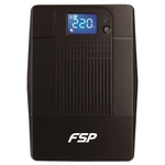 ИБП FSP DPV-450 (PPF2401400)