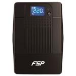 ИБП FSP DPV-650 (PPF3601801)