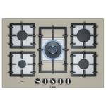 Варочная поверхность Bosch PPQ7A8B90