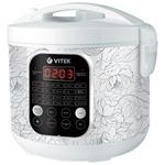 Мультиварка VITEK VT-4270W