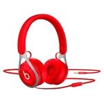Наушники с микрофоном Beats EP (белый) [ML9A2]