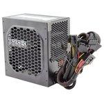 Блок питания 500W PowerCool FQ-500BT