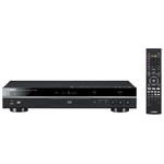 Blu-ray-плеер Yamaha BD-S681 Black