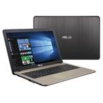 Ноутбук ASUS VivoBook X540YA-XO047T