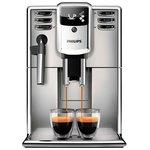 Эспрессо кофемашина Philips EP5315/10