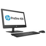 Моноблок HP ProOne 400 G4 4NT79EA