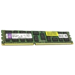 Оперативная память Kingston ValueRAM 16GB DDR3 PC3-12800 (KVR16R11D4/16)