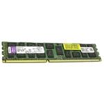 Оперативная память Kingston ValueRAM 16GB DDR3 PC3-12800 (KVR16R11D4/16)
