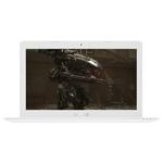 Ноутбук ASUS X756UQ-T4496T (90NB0C31-M06010)