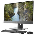 Моноблок Dell Optiplex 7760 (7760-6252)