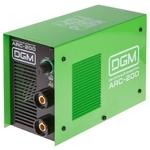 Сварочный инвертор DGM ARC-200G