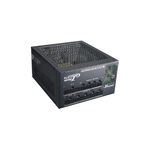 Блок питания Seasonic Platinum-400 Fanless 400W (SS-400FL2 Active PFC F3)