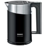 Чайник Siemens TW86103P