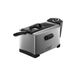 Фритюрница Russell Hobbs Cook@Home Professional 19773-56
