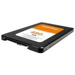 SSD Smart Buy Jolt 480GB SB480GB-JLT-25SAT3