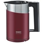 Чайник Siemens TW86104P