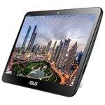 Моноблок ASUS AiO Pro V161GAT-WD003D
