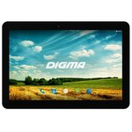 Планшет Digma Citi 1576 CS1194MG 16GB 3G (черный)