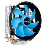 Кулер для процессора AeroCool Verkho 2 Plus
