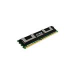 Оперативная память Kingston ValueRAM 8GB DDR2 PC2-5300 (KVR667D2D4F5/8GI)