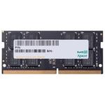 Оперативная память Apacer 16GB DDR4 SODIMM PC4-21300 AS16GGB26CQYBGH (ES.16G2V.GNH)
