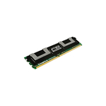 Оперативная память Kingston ValueRAM 8GB DDR2 PC2-5300 (KVR667D2D4F5/8GI)