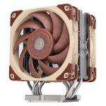 Кулер для процессора Noctua NH-U12S DX-3647
