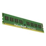 Оперативная память Kingston ValueRAM KVR1333D3N9/8G