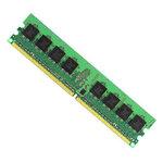 Оперативная память DDR II 2048MB PC-6400 800MHz Apacer (AU02GE800C5NBGC) OEM