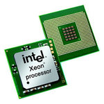 Процессор (CPU) Intel Xeon E5440 OEM