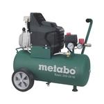Компрессор Metabo Basic 250-24 W (6.01533.00)