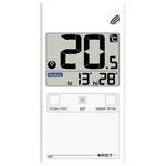 Комнатный термометр RST 01580