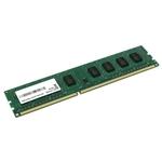 Оперативная память Foxline 8Gb FL1600D3U11L-8G