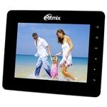 Цифровая фоторамка Ritmix RDF-825