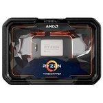 Процессор AMD Ryzen Threadripper 2990WX (BOX)