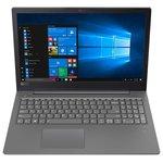 Ноутбук Lenovo V330-15IKB (81AX00DJPB)
