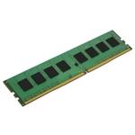 Оперативная память Foxline DDR4 8Gb FL2133D4U15D-8G