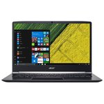 Ультрабук Acer Swift 5 SF515-51T-7749 (NX.H7QER.003)