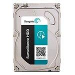 Жесткий диск Seagate Surveillance HDD 1TB (ST1000VX001)