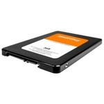SSD Smart Buy Jolt 60GB SB060GB-JLT-25SAT3