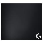 Коврик для мыши Logitech G640
