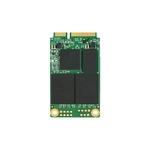 SSD Transcend MSA370 128GB TS128GMSA370