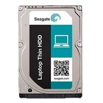 Жесткий диск Seagate Laptop Thin 320GB (ST320LM010)