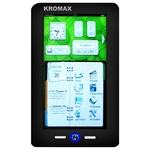 Электронная книга Kromax INTELLIGENT BOOK KR-701
