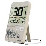 Комнатный термометр RST 02153
